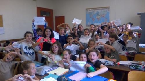 13 - Ecole St Joseph de la Madeleine